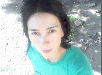 Beatriz - 40