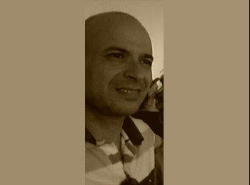 CompartoDepto AR - Hector paez - 41 - Mendoza