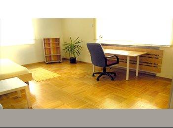 Zimmer Feldkirch