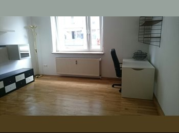 EasyWG AT - GRAZ: 2 rooms available - pets allowed  , Graz - 250 € pm