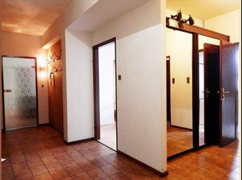 Zimmergröße: 20m²   Gesamtmiete: 415€
