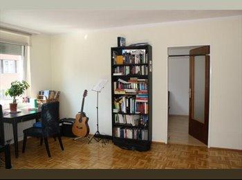 EasyWG AT - Große, helle Wohnung nähe altes AKH:Juli-Dez - Wien 17. Bezirk (Hernals), Wien - 740 € pm