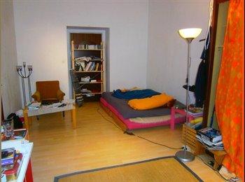EasyWG AT - zentral, ruhig, Balkon - Wien, Wien - 443 € pm