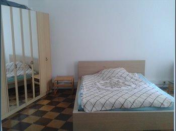 EasyWG AT - Zimmer ab August wird frei.In der Mariahilferstrasse. . - Wien  6. Bezirk (Mariahilf), Wien - 469 € pm