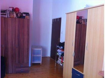 EasyWG AT - WG Zimmer untervermieten - Wien 17. Bezirk (Hernals), Wien - 320 € pm