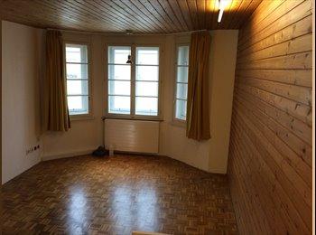EasyWG AT - 14,5m² Zimmer in toller 2er-WG-Wohnung zu vergeben - Wien 17. Bezirk (Hernals), Wien - 350 € pm