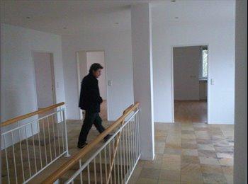WG Zimmer in Ottensheim