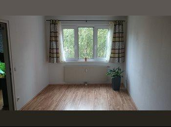 EasyWG AT - schönes Zimmer 17m² Neubau - Wien 11. Bezirk (Simmering), Wien - 340 € pm