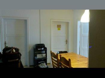 EasyWG AT - 19m² Zimmer zu vermieten - Innenstadt, Graz - 327 € pm