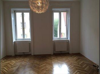 EasyWG AT - WG Zimmer zu vermieten - Wien 17. Bezirk (Hernals), Wien - 445 € pm
