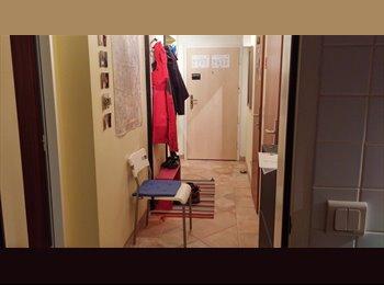 EasyWG AT - Preiswertes 25qm-Zimmer frei - WG-Partner gesucht - Wien  6. Bezirk (Mariahilf), Wien - 350 € pm