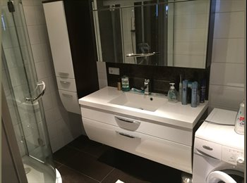 EasyWG AT - Zimmer frei - Wels, Wels - 380 € pm