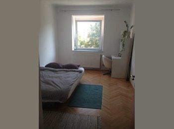 EasyWG AT - Gemütliches WG Zimmer in FH-Nähe - Innenstadt, Graz - 300 € pm