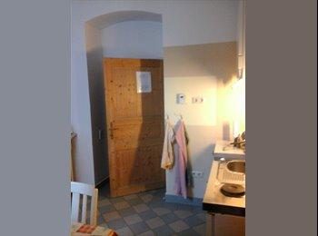 EasyWG AT - Nachmieter gesucht - Wien 12. Bezirk (Meidling), Wien - 350 € pm