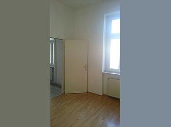 EasyWG AT - Zimmer in neuer Altbau WG - Wien 14. Bezirk (Penzing), Wien - 300 € pm
