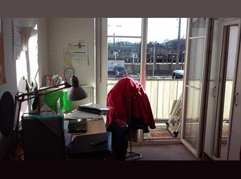 EasyWG AT - Room for Rent SummerTerm 2016  - Krems an der Donau, Krems an der Donau - 300 € pm