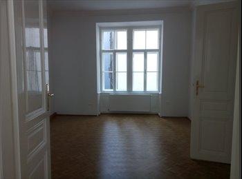EasyWG AT - Gemütliches Zimmer im Karmeliterviertel  - Wien, Wien - 490 € pm