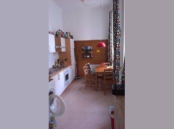 EasyWG AT -  Mitbewohnerin gesucht für großes, helles Zimmer in 2er WG!! - Wien 14. Bezirk (Penzing), Wien - 390 € pm