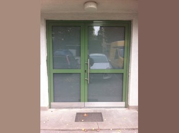 EasyWG AT - WG mitbewohner/in - Linz, Linz - 400 € pm