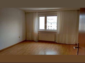 EasyWG AT - 20m² Zimmer in 3er WG zu vergeben - Wien 17. Bezirk (Hernals), Wien - 440 € pm