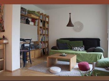 WG Zimmer zu vermieten (11 qm) in 1230 Wien