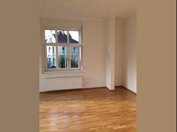 EasyWG AT - Zimmer in 3er WG, KFU-Nähe, Graz - 400 € pm