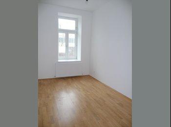EasyWG AT - Zimmer in 2er WG nahe WU, Wien - 450 € pm