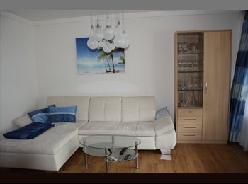EasyWG AT - WG Zimmer 2erWG, Wien - 400 € pm