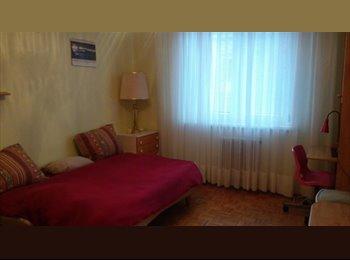 EasyWG AT - Zimmer zu vermieten , Wien - 330 € pm