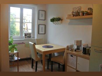 EasyWG AT - WG-Zimmer in idealer Lage!!, Graz - 350 € pm