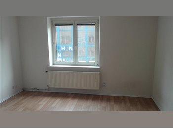 EasyWG AT - 20m2 Zimmer 3er WG 17. Bezirk, Wien - 330 € pm