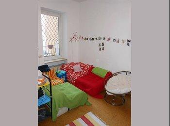 Sehr schönes Zimmer von Februar bis Ende Juni frei