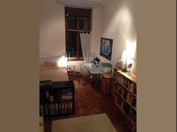 EasyWG AT - Zimmer in 2er-WG in KF-Uni Nähe zu vermieten, Graz - 350 € pm