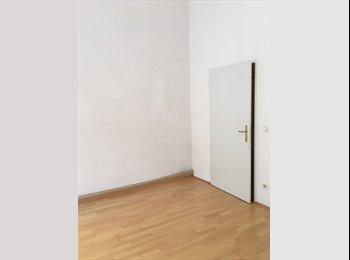 EasyWG AT - Helles 17m² WG-Zimmer im 16. Bezirk ab 1. Juni , Wien - 460 € pm