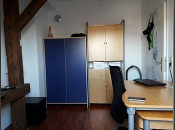 EasyWG AT - Wohnung in Toplage! :) , Graz - 597 € pm