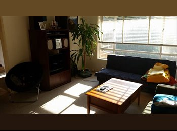 EasyRoommate AU - room available in lane cove - Lane Cove, Sydney - $280 pw