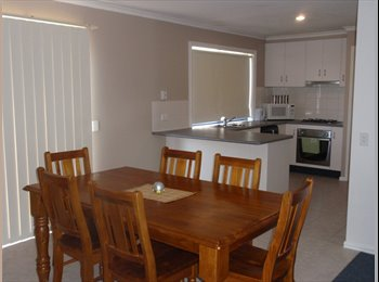 EasyRoommate AU - House-share Waurn Ponds, Ceres - $145 pw
