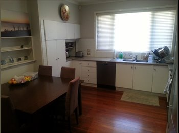 EasyRoommate AU - Homely house in Wembley - Wembley, Perth - $190 pw