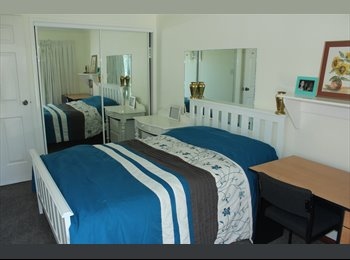 EasyRoommate AU - 15 minutes walk to beach and Central Surfers, Gold Coast - $230 pw