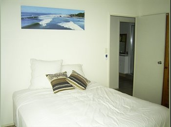 Large Room in Share House Currumbin