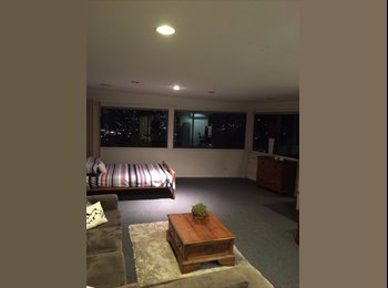 EasyRoommate AU - Room with a view - South Launceston, Launceston - $195 pw