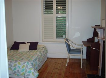 Parkside GREAT LOCATION Incl utilities/ internet
