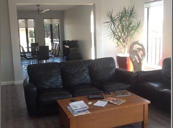 Great share house accommodation in Altona Meadows