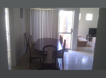 EasyRoommate AU - Fantastic Higate Town House,  Great location!!!, Perth - $200 pw