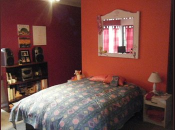 EasyRoommate AU - Master Bedroom for Rent - Females Only 25-50, Hampton - $250 pw