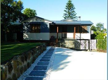EasyRoommate AU - ROOM TO RENT - ASHMORE HOUSE, GOLD COAST - Ashmore, Gold Coast - $150 pw