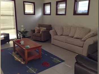 EasyRoommate AU - Room Available in 3 year old House - New Lambton, Newcastle - $250 pw