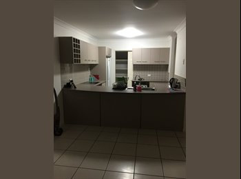 Fully Furnished Unit in North Ward for Rent
