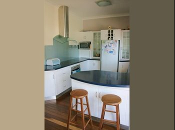 EasyRoommate AU - looking for a housemate - Bundaberg West, Bundaberg - $130 pw