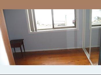 EasyRoommate AU -  room for rent - Miranda, Sydney - $190 pw